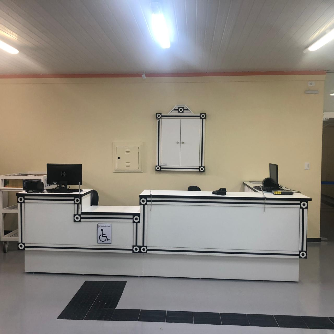 single-services-img-4